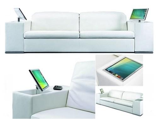 athena-multimedia-white-leather-sofa