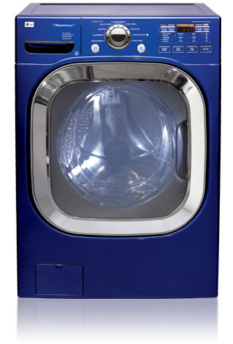 lg-wm2801-ultra-capacity-steamwasher-now-available-in-riviera-blue-3