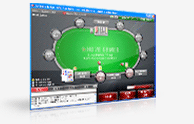 Poker Apps for iPhone and Android