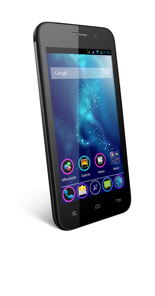 Allview P5 Quad The Most Affordable High End Smartphone (1)