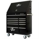 Toolboxes for Every Handyman or Professional