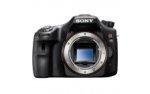 Advantages of Using Digital SLR Cameras
