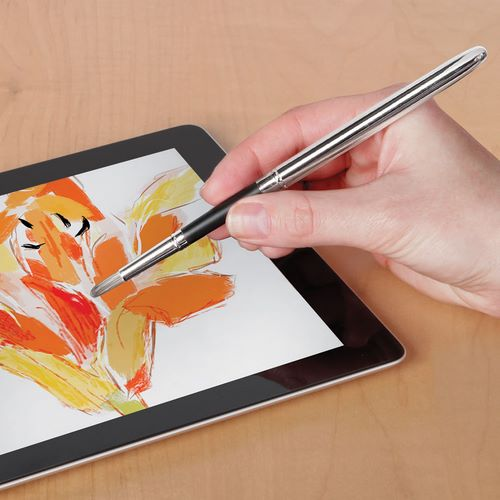paintbrush smartphones tablets ipad (1)
