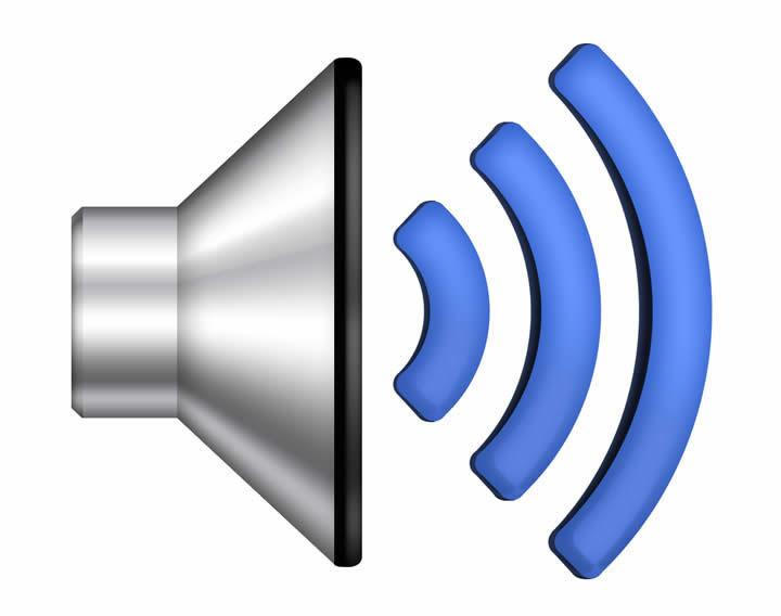 """Best """"Audio Clip"""" Contest!!!"""
