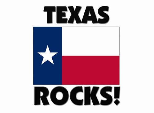 2016 LadiesLoveTaildraggers Texas Fly-in!