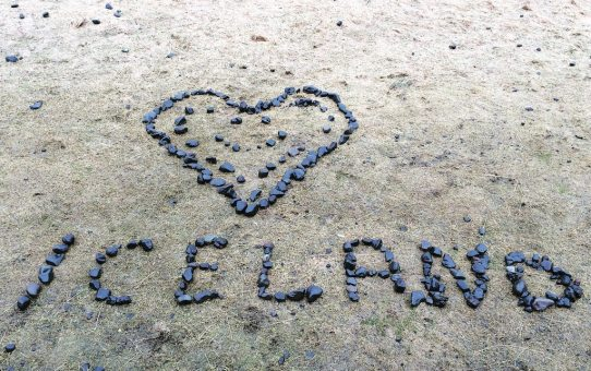 love-iceland