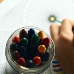 Enrolling your child in preschool