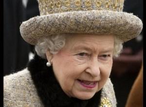 Inghilterra, 60 anni da regina per Elisabetta07