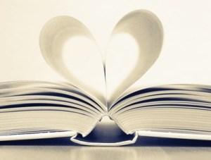 Totino, Salone del libro: spazio dedicato ai diritti Lgbt