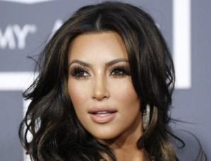 Kim Kardashian, Kendall e Kylie Jenner, è ufficiale: sono...