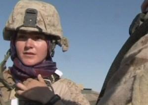 """GB, donne soldato al fronte? """"Rischiamo di perdere la guerra"""""""
