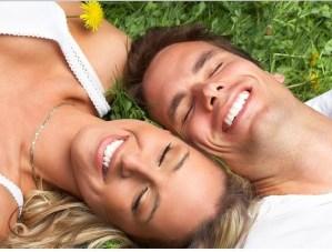 Amore e vita di coppia: 8 luoghi comuni da abbattere