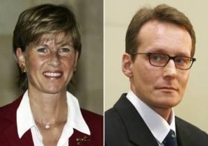 "Susanne Kattler: ""Lady Bmw"" tra soldi, scandali e famiglia"
