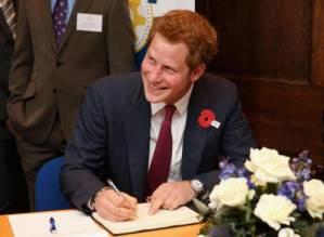 Kate Middleton? No, ecco chi è più amato tra reali inglesi FOTO