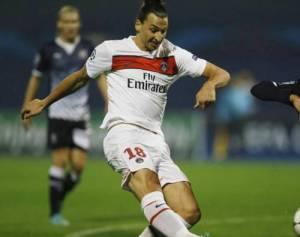 """Ibrahimovic, """"Non ho tempo"""" se è bimbo-nessuno. Ma se è suo figlio..."""