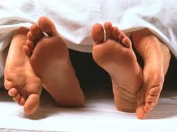 Circoncisione, il piacere sessuale negli uomini non è compromesso