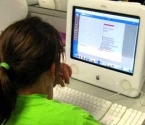 Bimbi programmatori e esperti di Pc già a 5 anni: giusto o sbagliato?