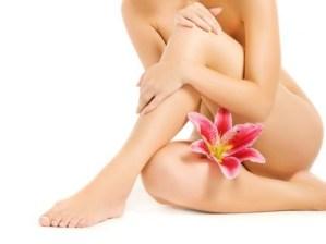 Igiene intima femminile: 5 errori che non devi commettere