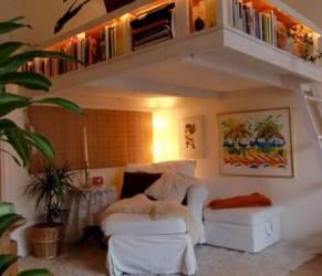 Volete arredare casa? 5 idee per farlo spendendo poco o nulla!