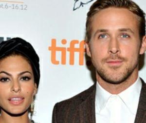 Ryan Gosling ed Eva Mendes genitori: è nata la loro prima figlia