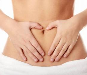 Colon irritabile (o colite): cause e rimedi efficaci