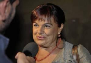 "Stefania Pezzopane tradita da toyboy? Lucia Bramieri: ""Mi scriveva sms piccanti"""