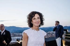 """Matteo Renzi, Dagospia: """"Moglie Agnese ha la fissa per la messa in piega"""""""