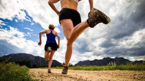 Sport come un farmaco: medici potranno prescriverlo. In Francia