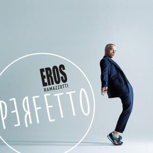 """Eros Ramazzotti sul nuovo album """"Perfetto"""": """"Un disco che racconta di me"""" 5"""