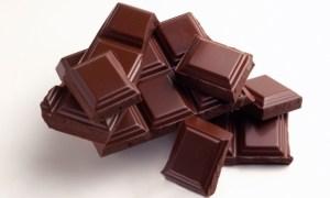 Cioccolato, una tavoletta al giorno contro infarto e ictus
