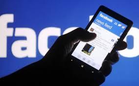 Facebook See First: post che più ci interessano in evidenza