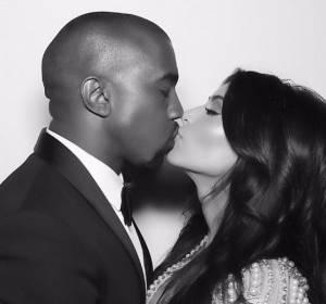 Kim Kardashian è incinta: aspetta 2° figlio dal marito Kanye West