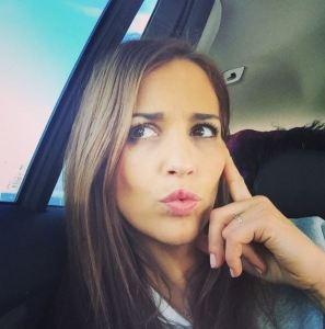 """Velvet, Paula Echevarría confessa: """"Mia figlia Daniella non vuole un fratellino"""""""