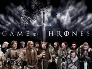 """Games of Thrones, buone notizie: """"Almeno 3 nuove stagioni"""""""