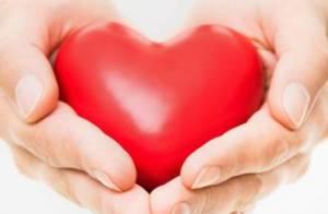 Proteggi il cuore: 5 vizi e fattori dannosi da eliminare subito