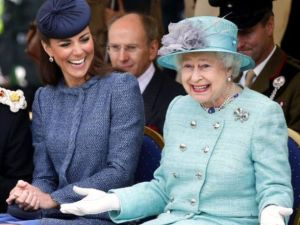 Kate Middleton incinta? Bookmaker: Terzo Royal Baby nel...