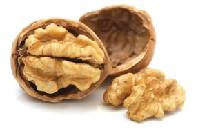 Dieta per la mente: 10 alimenti che nutrono il cervello