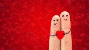 Siti di incontri, ci si può fidare? 5 consigli utili