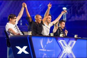 X Factor 2015: programma e novità, tutte le info