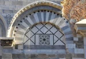 Fibonacci, citazione del matematico riemerge da Chiesa a Pisa