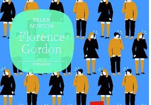 Florence Gordon di Brian Morton: commedia dolce amara in stile Woody Allen