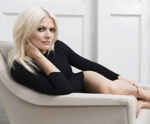 Scostumista: dietro una Diva elegante c'è una bravissima Stylist