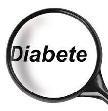 Diabete ed erezione, il Viagra alza l'insulina...