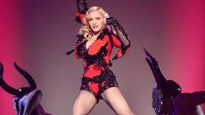 Madonna concerto Torino: info, orari e...sicurezza