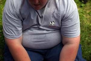 Grasso pericoloso: la ciccia sulla pancia fa male al cuore