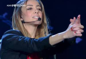 Leonardo Pieraccioni: chi è Manuela Zero, fidanzata del regista
