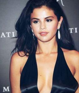 Justin Bieber, Selena Gomez commenta la sua foto