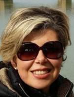 Antonella Audino
