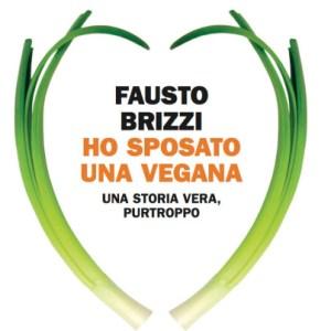 brizzi-vegana