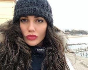 Elena D'Amario-Stefano De Martino stanno insieme? La verità